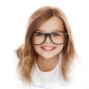fata-ochelari3
