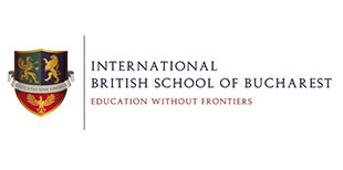 ibsb_logo
