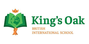 kings_oak_logo