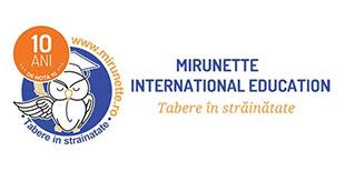 mirunette_logo