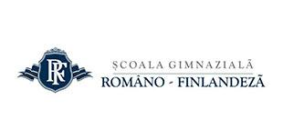 scl_finlandeza_logo