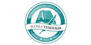 teddybar_logo